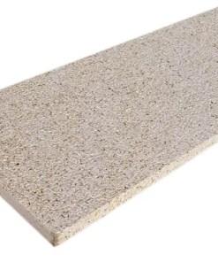 trepte granit crem kitro 3cm