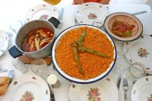 couscous-piatti-tipici-siciliani