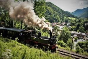20170721 99 1542-2 Preßnitztal 1. Probezug morgens Ausfahrt Hp Gaming Foto Joachim Schmidt-3