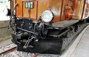DSC03185 (2)
