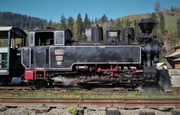 DSCN2566 (2)