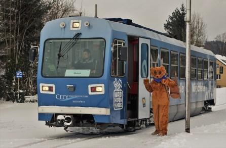 c396tscherbc3a4rcitybahn