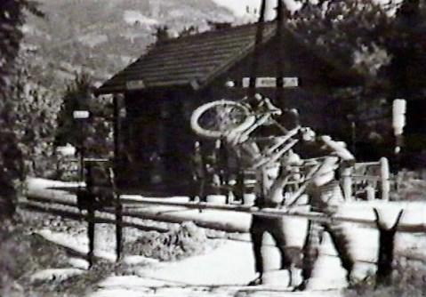 schabernack (2)