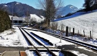 Schienen Gstadt 1 (2)