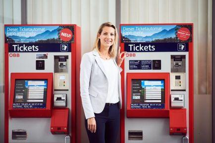 2017_08_22_Ticketautomat StP C OEBB Marek Knopp 004