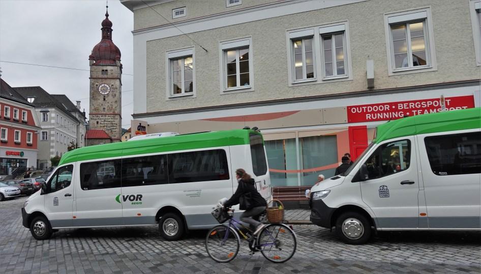Citybus 2