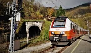 DSC01812 (2)
