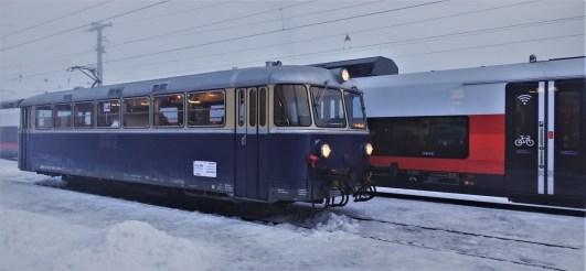 DSC03110 (2)