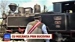 Marko Rumänien Lokomotive