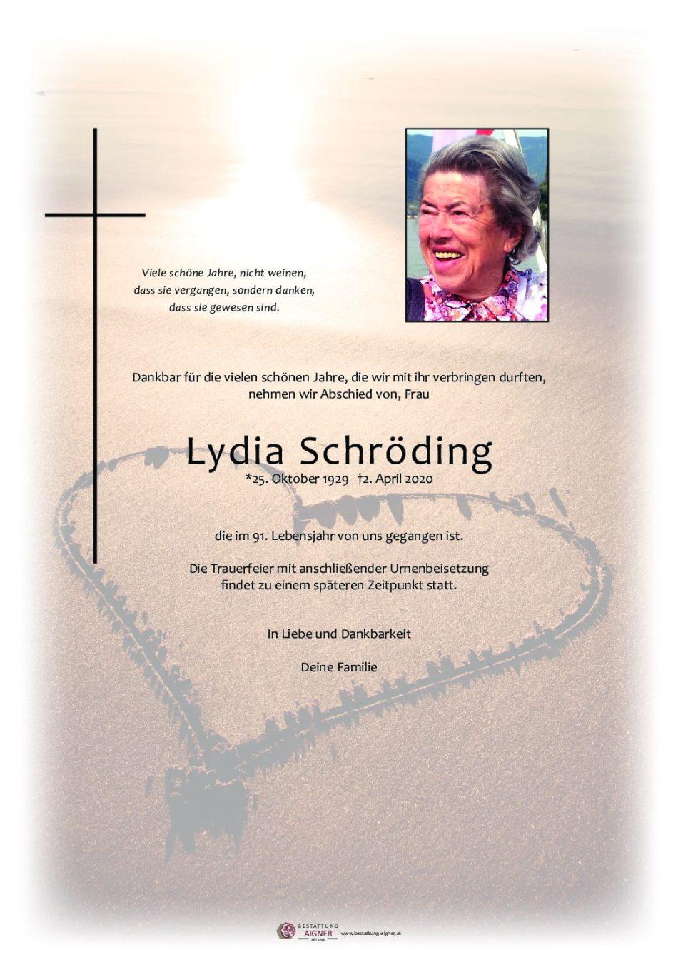 schroeding-lydia-hp-pdf