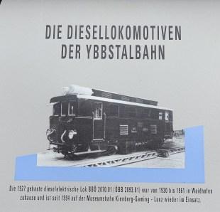 DSC09953 (2)
