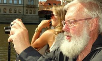 Fotograf Schuhfried (2)