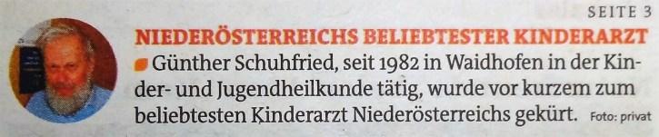 Schuhfried Bezirksblätter 11.2.2015 (2)