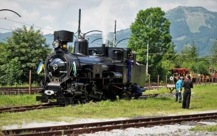 DSC09612 (2)