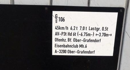 DSC09623 (2)