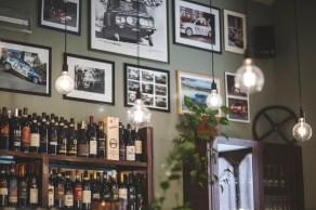 ristorante_piazzetta_terni_1_0262