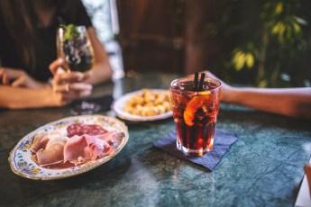 ristorante_piazzetta_terni_1_0619