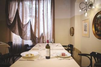 ristorante_piazzetta_terni_2_0734