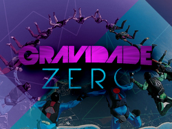 Box-tema-do-ano-juventude-pib-gravidade-zero