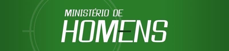 ministerio_de_homens