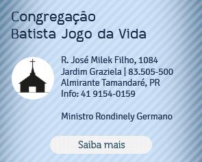 1-missao-frente-missionaria-parana-jogo-da-vida