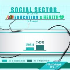 Budget Infographics-09