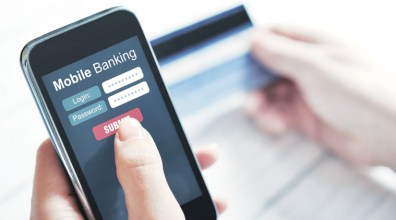 mobile-banking-7591