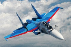 sukhoi_su-30_inflight