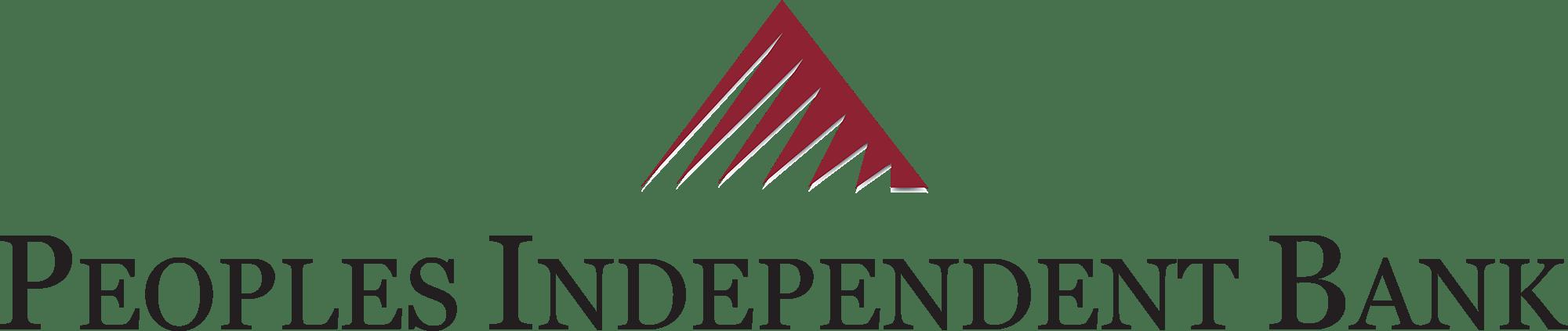 Peoples Independent Bank Online Banking