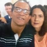 FESTA DA ÁGUAS - PIBTO