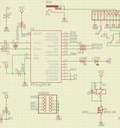 schematic [ 1376 x 700 Pixel ]