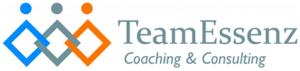 team essenz
