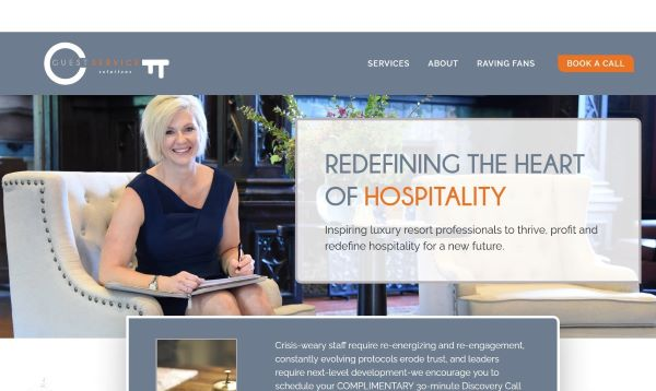 guestss.com by pibworthps.com