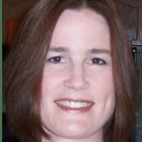 Nancy Ryan - Pibworth