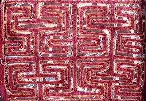 Mola labyrinthe P&E mai 2016