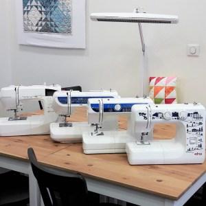 2018 gamme de machines Pic épingles 01 2018