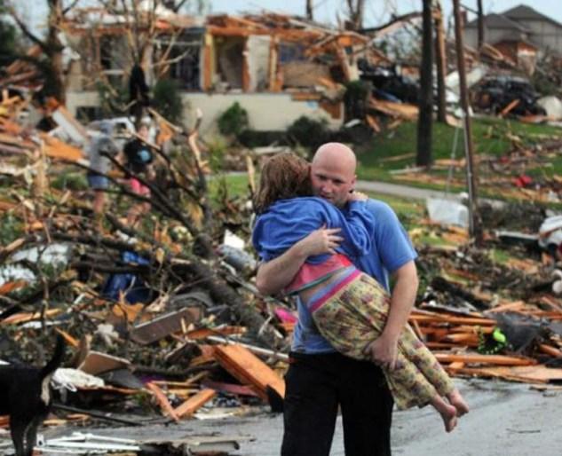 tornado3.1