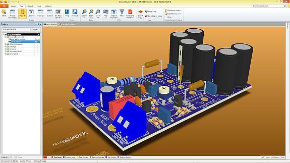 Wiring Design Software Freeware