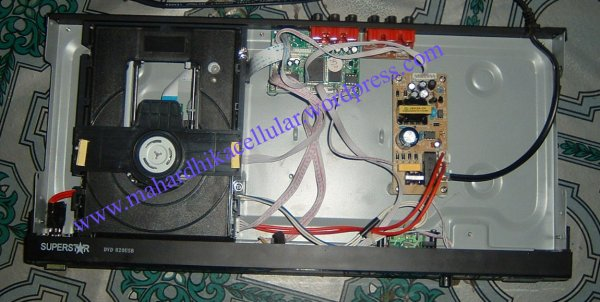 Serial Cable Wiring Diagram On Parallel Printer Port Wiring Diagram