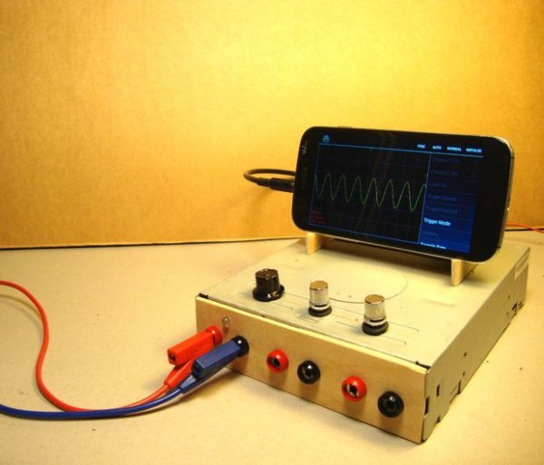 Simple H Bridge Electronics Forum Circuits Projects And