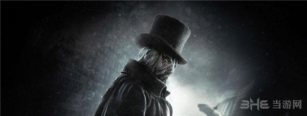刺客信條梟雄開膛手杰克DLC新增成就獲得攻略_當游網