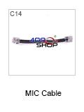 Bracket for Yaesu FT-817ND 409shop,walkie-talkie,Handheld