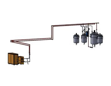 水電及其他工程繪圖 - 找報價 - 518外包網 - 兼差,兼職,發案,接案,委外
