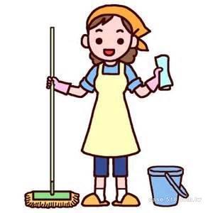 搬家打掃.收納.大掃除.居家清潔 - LORI居家清潔的工作室服務報價