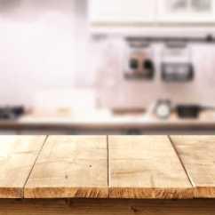 Retro Kitchen Tables Island And Table 黄色复古木桌图片 厨房室内黄色复古木桌素材 高清图片 摄影照片 寻图免费 厨房室内黄色复古木桌