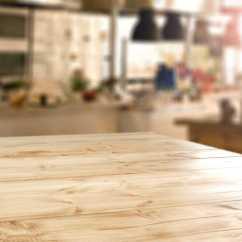 Retro Kitchen Tables Slide Out 木桌子图片 复古厨房的木桌子素材 高清图片 摄影照片 寻图免费打包下载 复古厨房的木桌子