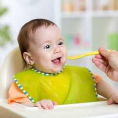 Ellas Kitchen Baby Food Countertop Material 吃饭的孩子图片 在厨房吃婴儿食品素材 高清图片 摄影照片 寻图免费打包下载 在厨房吃婴儿食品
