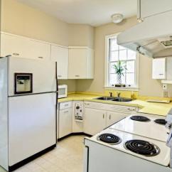 Kitchen Linoleum Cabinet Shelf 油毡 油毡图片素材 油毡高清图库免费打包下载 Mac天空素材下载 现代厨房的白色家具