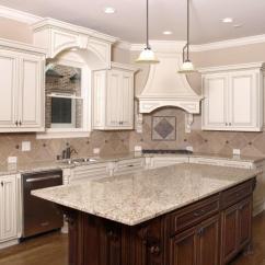 Kitchen Island Tops Dishwasher 厨房图片 豪华厨房配花岗岩顶岛素材 高清图片 摄影照片 寻图免费打包下载 豪华厨房配花岗岩顶岛