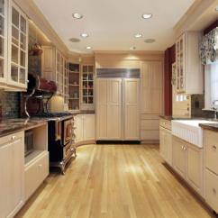 Oak Kitchen Table Sinks And Faucets 厨房图片 橡木家具厨房素材 高清图片 摄影照片 寻图免费打包下载 橡木家具厨房